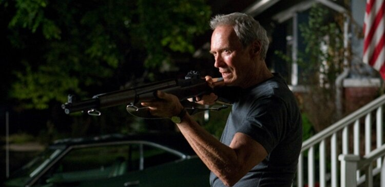 GranTorino-PhotoClintEastwood