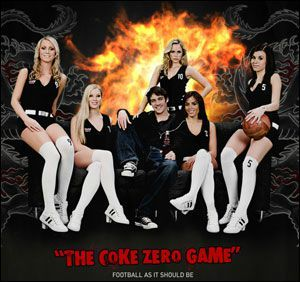 the-coke-zero-game-300