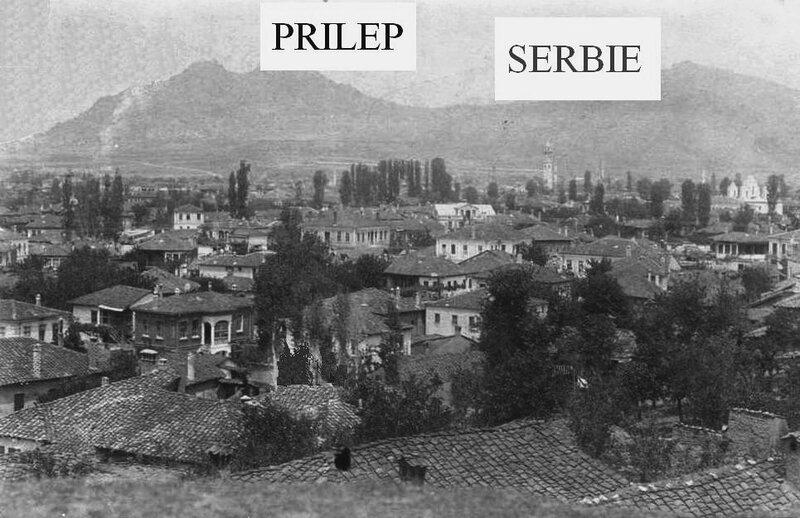 PRILEP 855_001