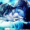 Spécial saint-valentin : dis-moi, c'est quoi l'amour (au cinéma) ? (dernier épisode - seconde partie)
