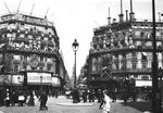 Galeries_Lafayette,_Paris,_1914