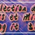 Bannière pour blog it
