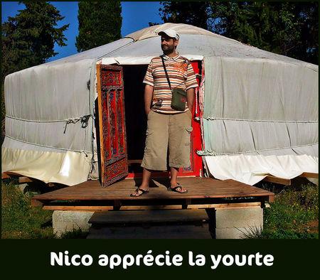 Nico_yourte