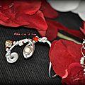 bracelet mariage240113 (3)