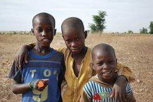 Les_Enfants_de_Gawd__Bof_