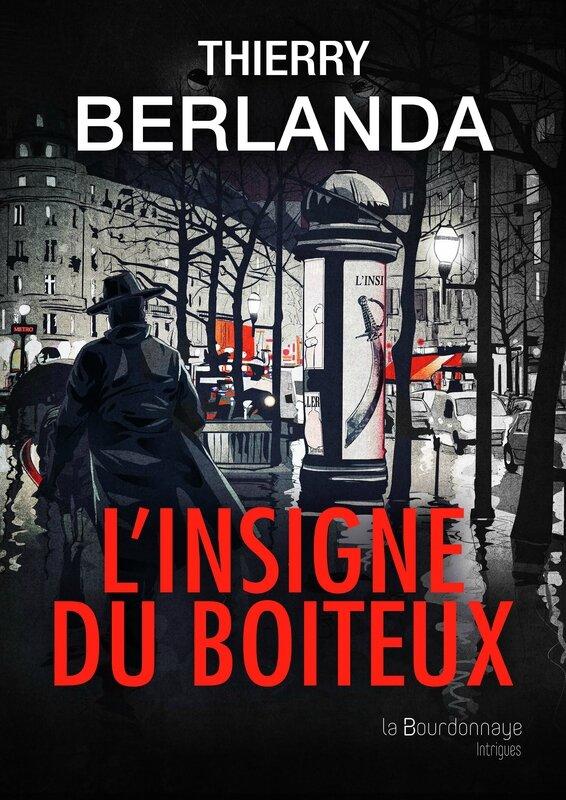 Boiteux