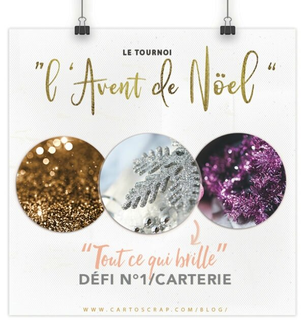 lavent-de-noel-1-600x641