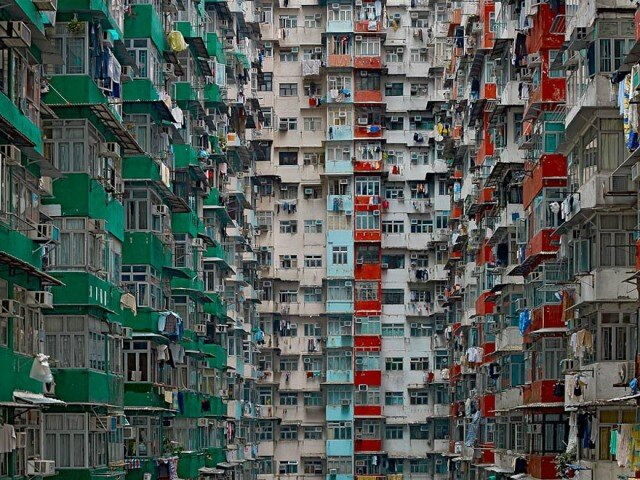 Architecture-of-Density12-640x480