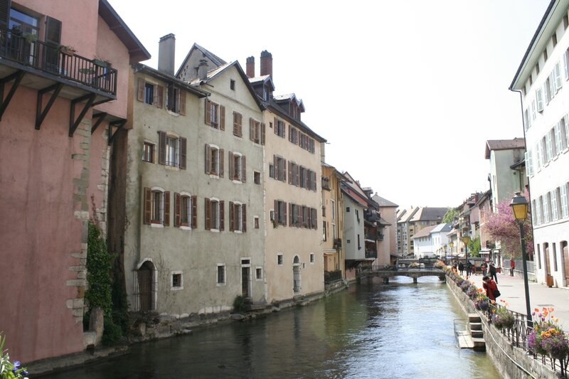 Annecy 476