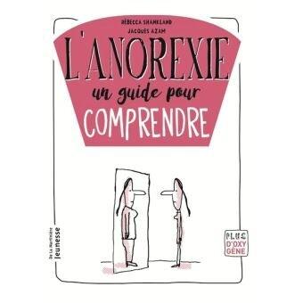 L-anorexie-un-guide-pour-comprendre