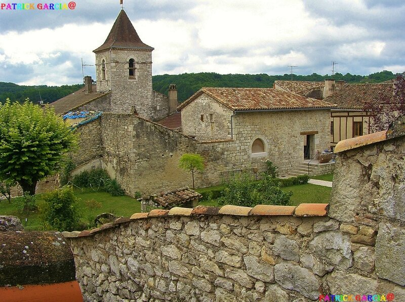 MONTCUQ LOT 042 copie
