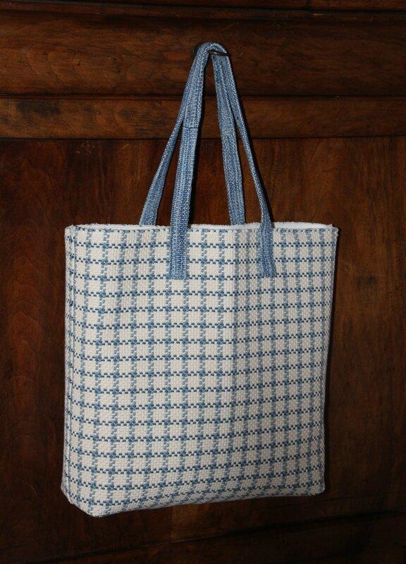 sac (3)