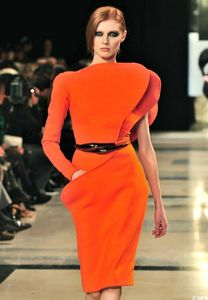orange stephane rolland