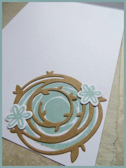Carte anniversaire Sableturquoise (5)