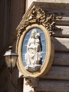 VOYAGE_A_ROME_1O_AU_14_AOUT_08_044_Palazzo_Chigi