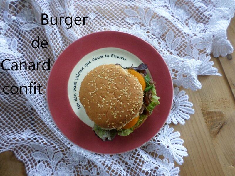 burger-canard-confit