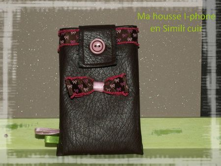 housse_iphone_vivi