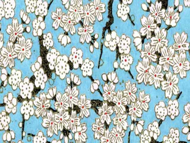 csm_bleu_fleur_cerisier_papier_japonais_rose_bleu_18db22c365