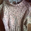 pull pure laine femme (1)