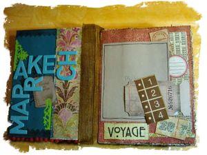 atelier_du_samedi__Road_Book_0003