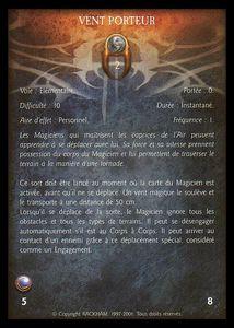 Méliador le Céleste - vent_porteur (sort)