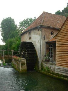 Le_moulin_de_Renty__62_