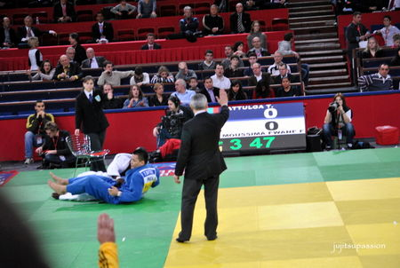 tournoi_de_paris_2_me_journ_e_2011_062