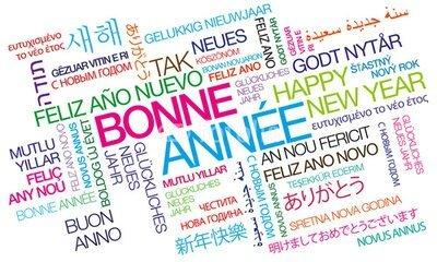 bonne-annee-6104e