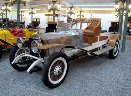 Rolls_Royce_silver_ghost_biplace_de_1912__Cit__de_l_Automobile_Collection_Schlumpf___Mulhouse__01