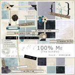 ValCDesignsbundle 100PCMe preview600