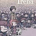 Irena. 1