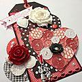 Tag St Valentin 2