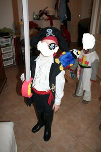 pirate_squelette
