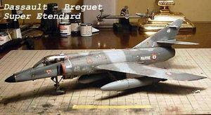 dassault-breguiet_super_etendard