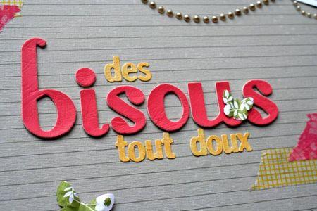 des_bisous_tout_doux_003
