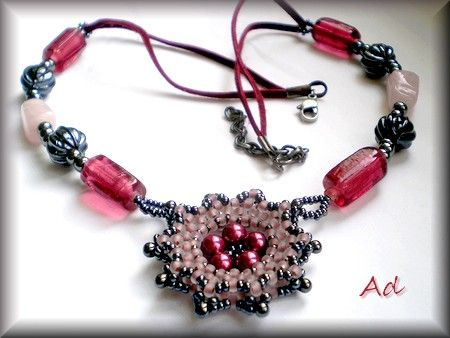 Collier_Adele1