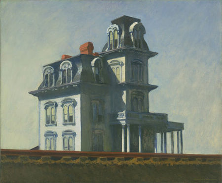 House_by_the_railroad1925
