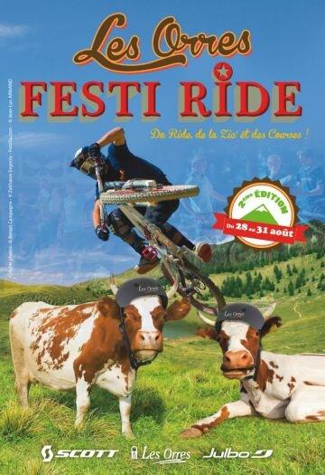 Affiche_Festi_Ride_A5-360x525