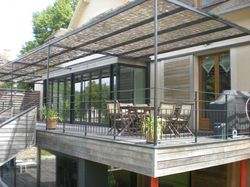 maison vendre a vendre maison rochefort en yvelines. Black Bedroom Furniture Sets. Home Design Ideas