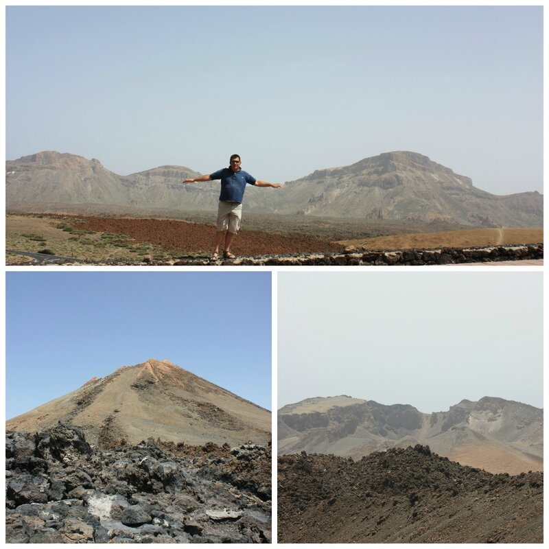 PicMonkey CollageTEIDE2
