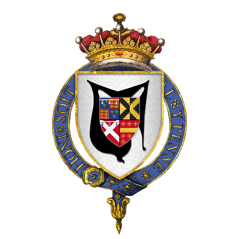 Coat_of_arms_of_Sir_Francis_Hastings,_2nd_Earl_of_Huntingdon,_KG