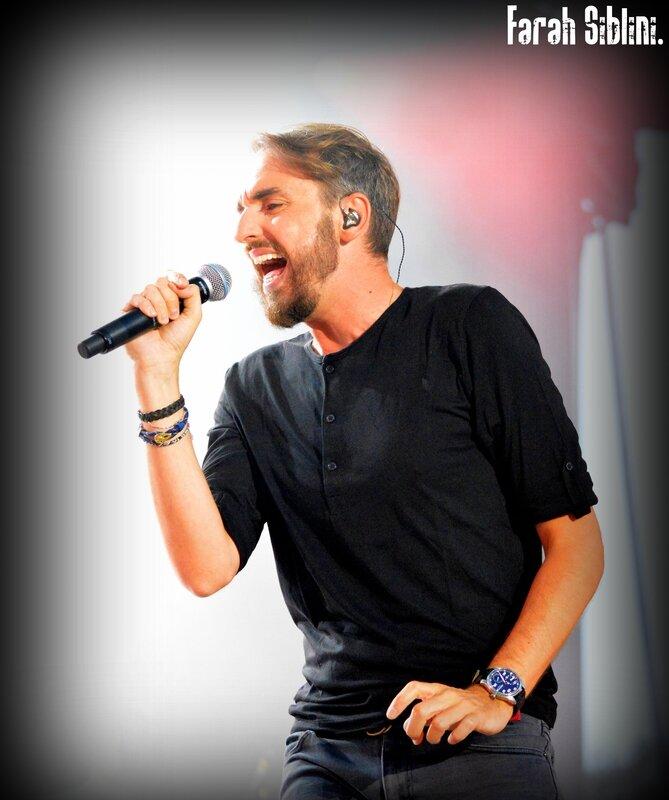 Christophe Willem (4)