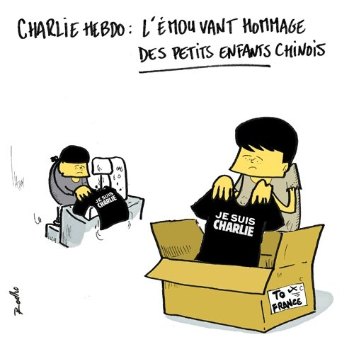 charlie-chine