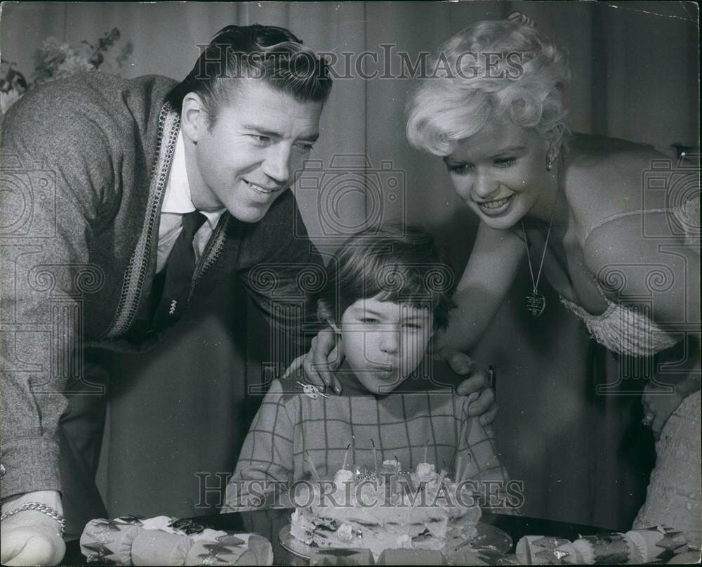jayne-1959-11-08-jayne_marie_birthday-1