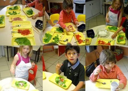 A cuisine 2