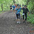 Trail de Paladru 2015