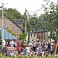 Festival du 25 septembre 2011