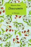 Douceamere
