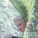 kim_novak_by_peter_basch-5-2
