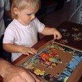 Amélie et les puzzles (6)